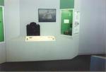 Grangemouth Museum display