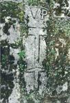 Gravestone at Kinneil Churchyard