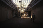 Howgate Centre