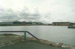Grangemouth Docks