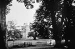 Herbertshire Castle, Dunipace