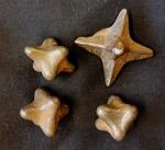 star; fettling