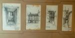 "print ""Bonnie Prince Charlie's lodgings in Falkirk"""
