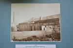 McCowan's Factory View from Tryst Road, 1930