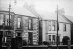 Grahams Road, Falkirk