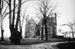 Thornhill House, Falkirk