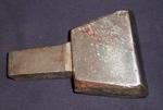 anvil (long head)