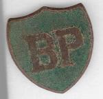 "badge; ""B.P."""