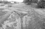 Antonine Wall excavation, Callendar Estate