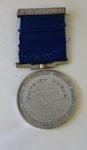medal; curling