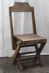 chair; nursery