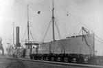 SS Ottawa