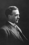 Rev Robert Agnew