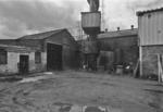 Duncarron Iron Works, Denny