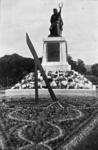 Denny & Dunipace War Memorial