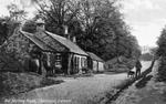 Old Stirling Rd, Torwood