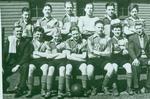 Silica Boys FC