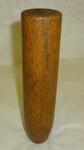 lead cylinder