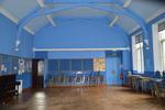 Recreation Hall, Erskine Parish Church