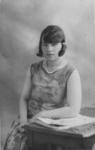 Joanne Mitchell