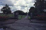 Coronation Park, Stenhousemuir