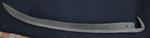 scythe blade