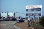 Lochlands Industrial Estate