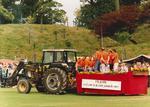 Falkirk, Scotland in Bloom winners