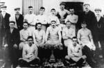 Unknown Bo'ness football team