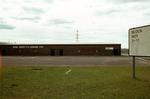 West Mains Industrial Estate, Falkirk