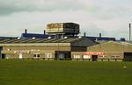 Bankside Industrial Estate, Falkirk