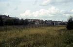 Land to rear of Bo'ness Rd, Grangemouth