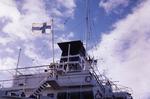 Berth 7, Grange Dock, Grangemouth Docks