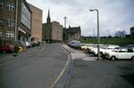Howgate, Falkirk