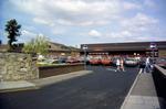 Tesco store, Callendar Rd, Falkirk
