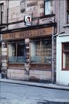 The Burns Bar, Grange Street, Old Grangemouth