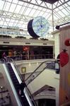 Howgate Shopping Centre, Falkirk