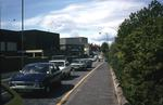Bellevue St, Falkirk