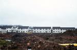 Leech housing development, Bankier