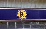 Employment Office logo
