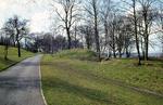 Bantaskine Park