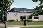 Grangemouth Sports Complex