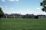 Dalgrain Park