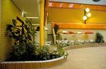 Mariner Centre