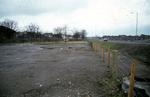 Open space at former Carron Works, Falkirk