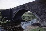 Carron Bridge