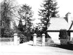 Earl's Gate, Grangemouth