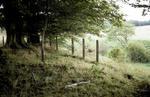Broadhead Farm, Candie, Right of Way paths