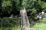 Upper Carron Valley - Fankerton Right of Way (MSC project)