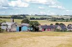 Myrehead Farm, Whitecross